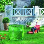 GREENBAG többször használható kerti lombgyűjtő zsák