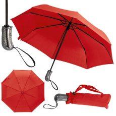 Bixby viharesernyő