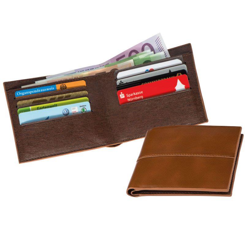 Glendale férfi pénztárca - Ajándék 294d6107a7