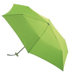 Szuper lapos kis női esernyő