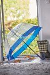 HONEYMOON kupola formájú esernyő