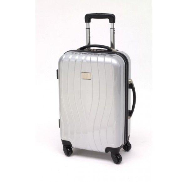 St. Tropez gurulós bőrönd d1b11e7ce7