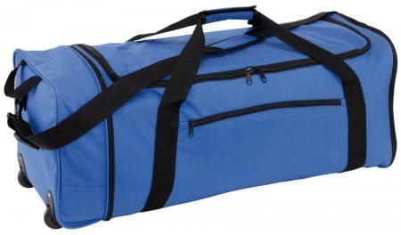 HEX összecsukható gurulós táska