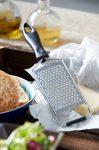 PREPARE IT sokoldalú konyhai reszelő