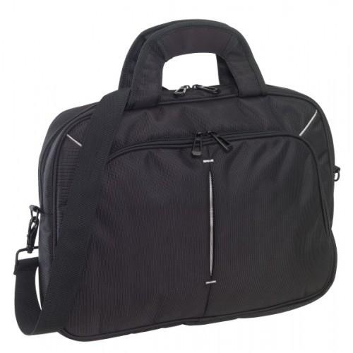bb04dd5af32e Silver Ray laptop táska - Ajándék, ajándékok, meglepetések ...