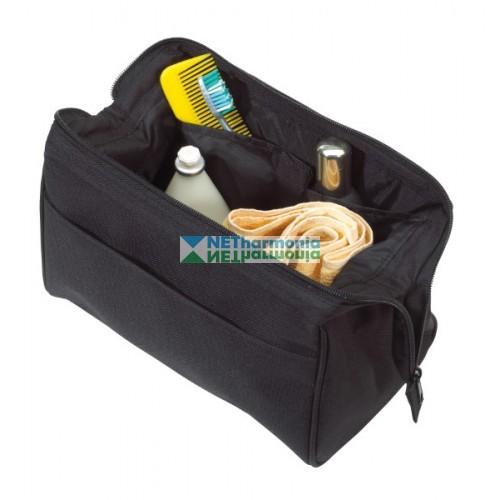 668a4e81b89c Daybreak kozmetikai táska - Ajándék, ajándékok, meglepetések ...