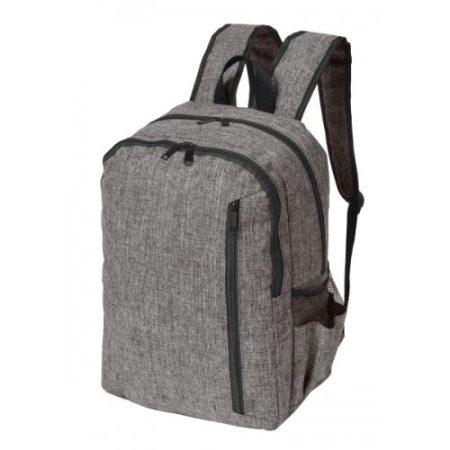 DONEGAL hátizsák, szürke