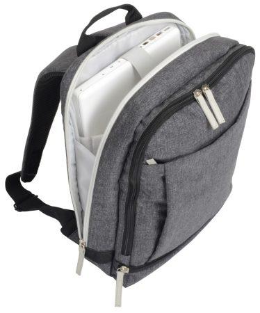 PEPPER & SALT hátizsák