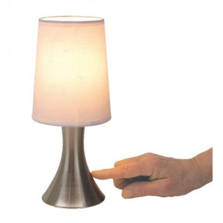 Touch Me lámpa