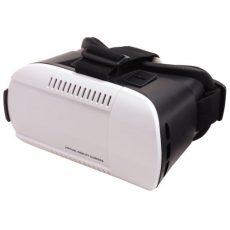 IMAGINATION 3D VR videószemüveg