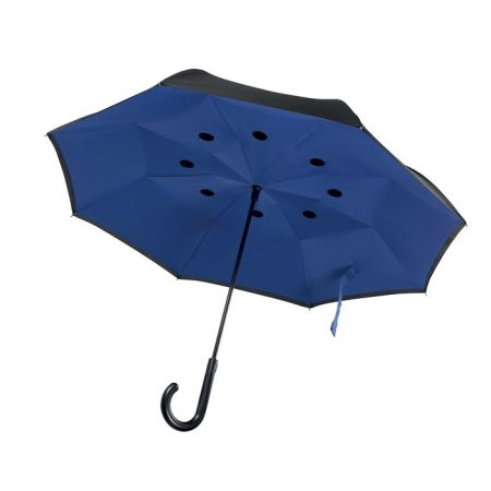 DUNDEE fordított esernyő