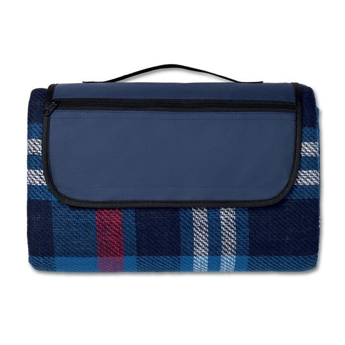 CENTRAL PARK piknik takaró - Ajándék 30291761da