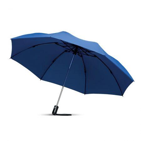 DUNDEE FOLDABLE összecsukható esernyő