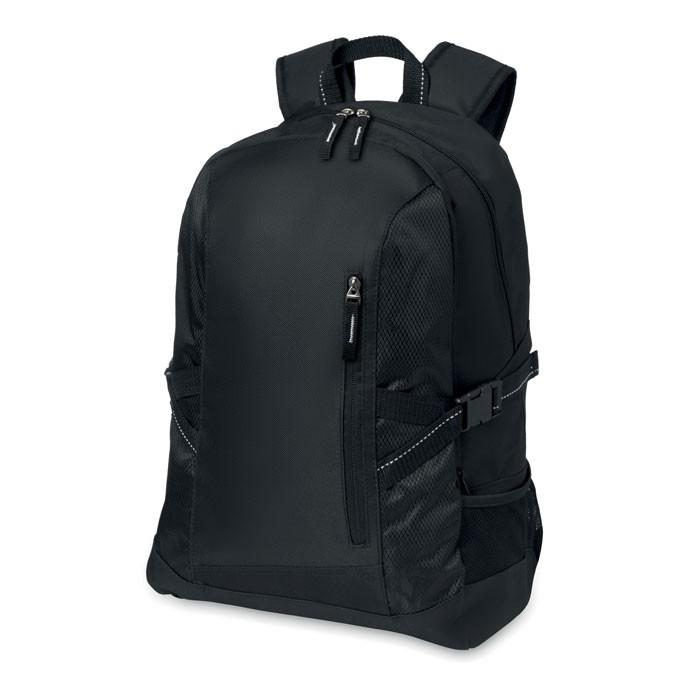 e62f5cba90ee TECNOTREK poliészter laptop hátitáska - Ajándék, ajándékok ...