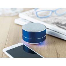 SOUND alumínium 2.1 Bluetooth hangszóró