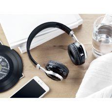 NEW ORLEANS ABS 4.2 Bluetooth fejhallgató