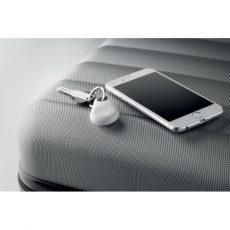 FIND ME 4.0 Bluetooth anti-loss/kulcskereső eszköz