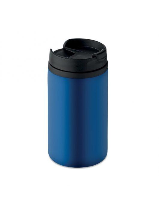 FALUN duplafalú palack