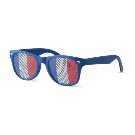 FLAG FUN szemüveg