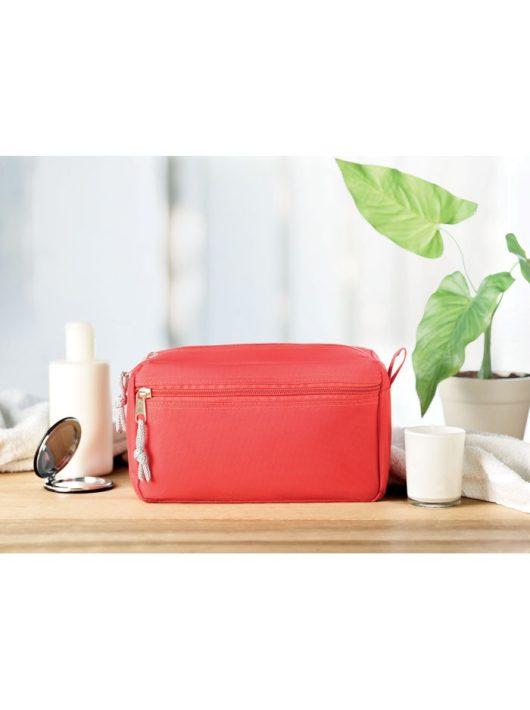 NEW & SMART kozmetikai táska