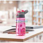 SHIKU BPA mentes Tritan™ kulacs