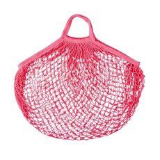 Retró bevásárló táska