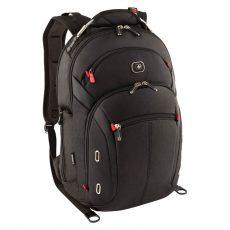 GIGABYTE 15 Macbook hátizsák