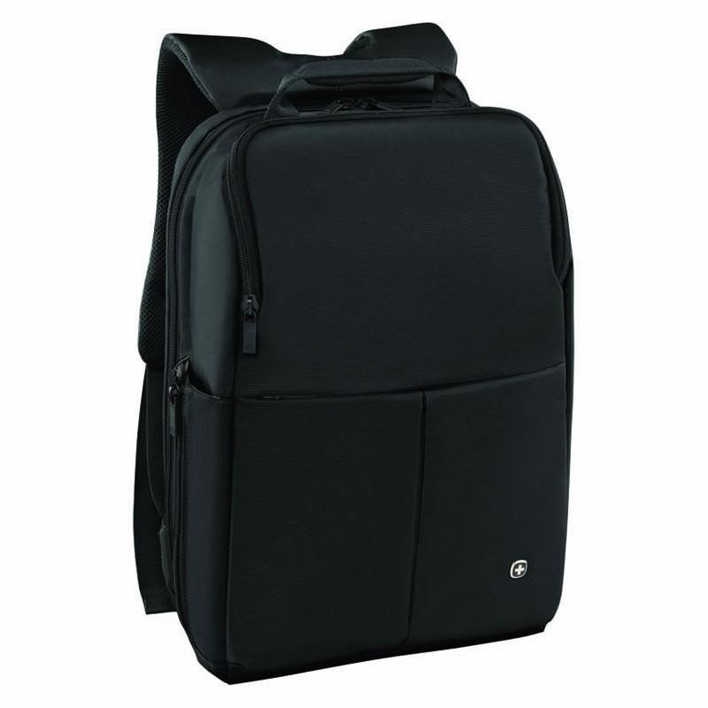 RELOAD hátizsák 0739f7021b