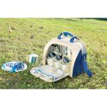 Piknik táskák