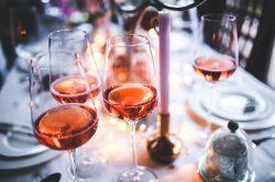 Bor, pezsgő és egyebek