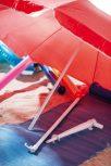Árnyékolók, napernyők