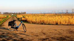 Kiránduláshoz, túrázáshoz, biciklizéshez