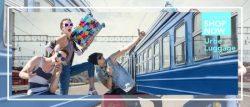 Bőrönd és utazás
