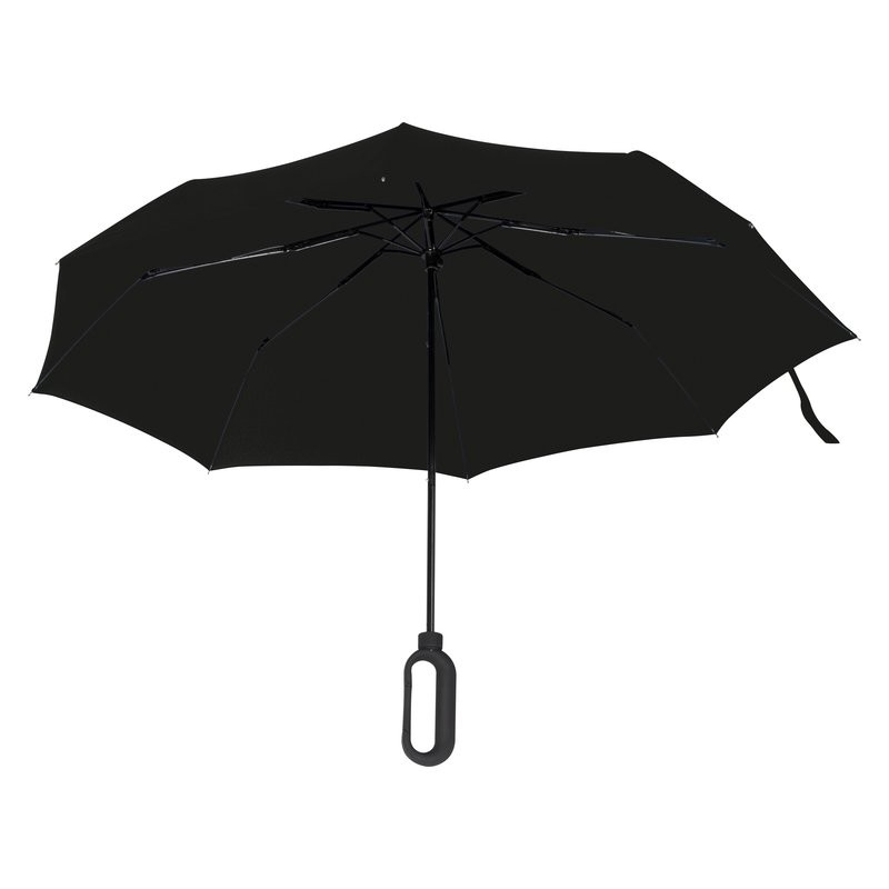 Image of Erding összecsukható esernyő