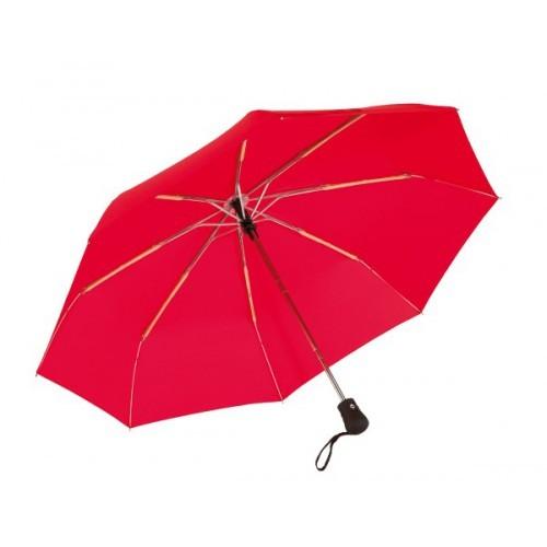 Image of Bora automatikus esernyő nyíló/záródó, szélálló, összecsukható