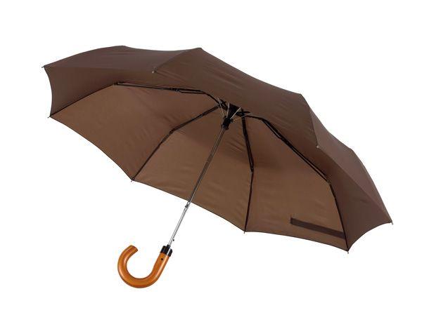 Image of 'Lord' automata összecsukható, férfi esernyő