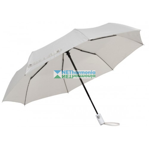 Image of ORIANA automata összecsukható szélálló esernyő