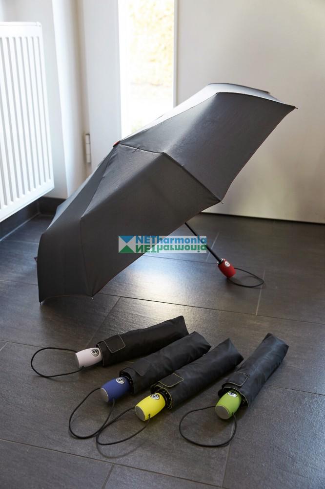 Image of STREETLIFE automata viharálló összecsukható esernyő