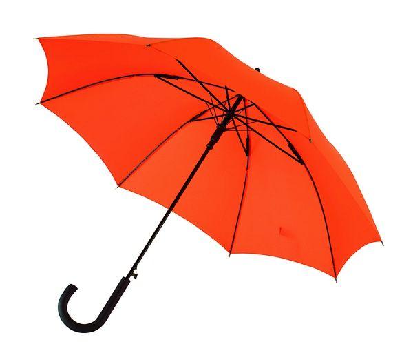 Image of Automata szélálló esernyő