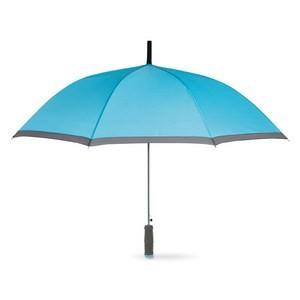 Image of CARDIFF automata esernyő