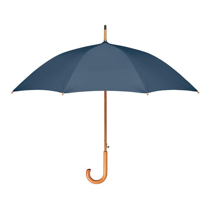 Image of Környezetbarát esernyő