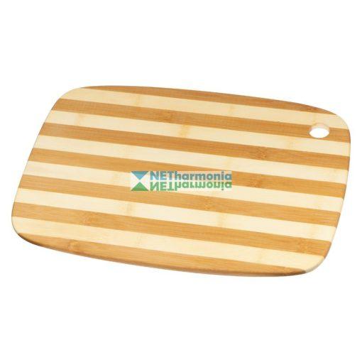 Gdansk bambusz vágódeszka
