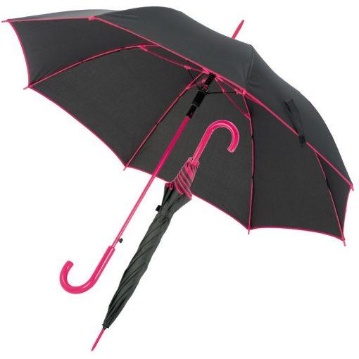 Paris esernyő