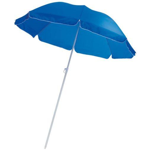 Fort Lauderdale napernyő