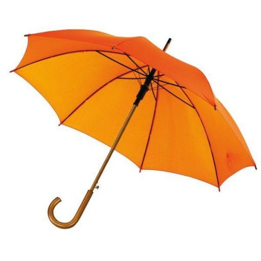 """""""Boogie"""" Automata fanyelű esernyő"""