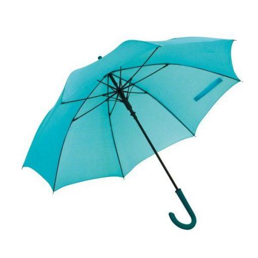 Lambarda automata esernyő