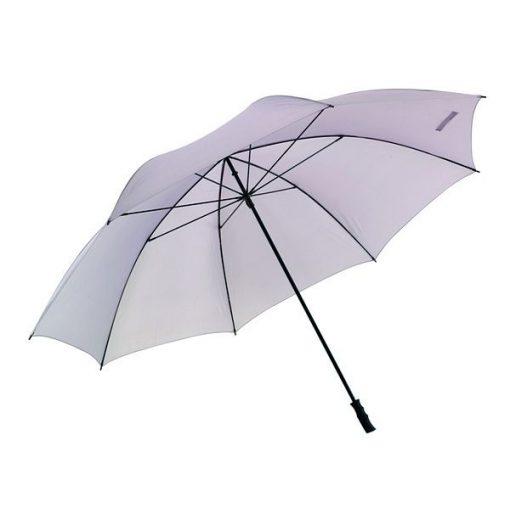 Concierge óriás golf esernyő 180 cm-es átmérővel