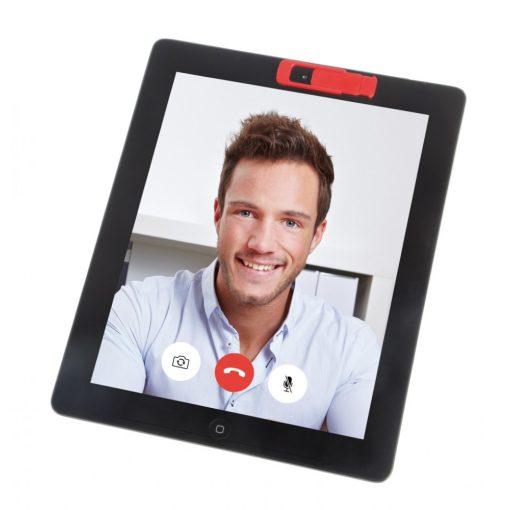 HIDE webkamera takaró
