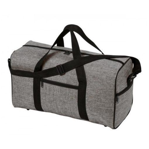 DONEGAL sport táska, szürke