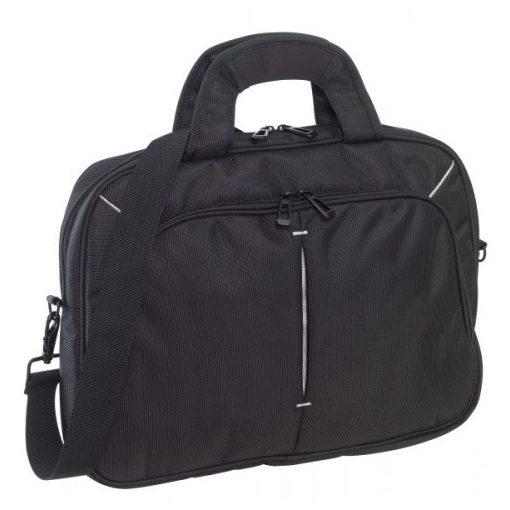 Silver Ray laptop táska